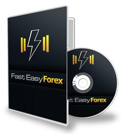 Fast Easy FX Advance