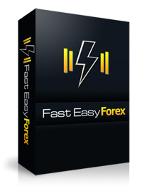 Fast Easy FX Simple